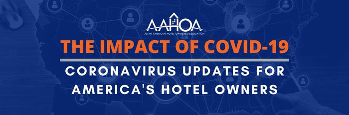 Telugu Aahoa, American Hotels, Corona Effect, Employees, Funds, Salaries-