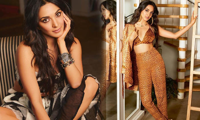 Kiara Advani Latest Images-kiara Advani Latest Images - Telugu Gorgeouskiara Advani Amazing Images, Kajal Agarwal Amazing Images, Kajal Agarwal Glamorous Images, Kiara Advani Beautiful Images, , Kiara High Resolution Photo