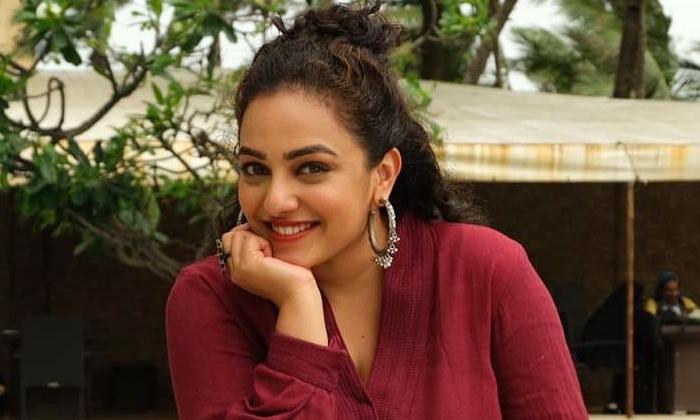లాక్డౌన్లో బొద్దుగుమ్మ ఏం చేస్తుందంటే..-Gossips-Telugu Tollywood Photo Image