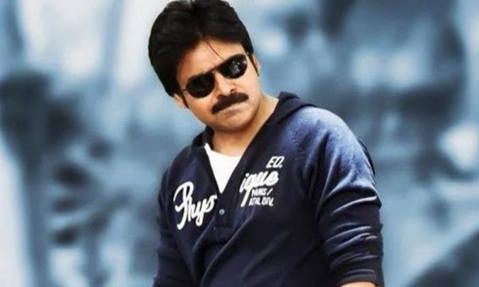 Pawan Kalyan Follows This Music Director On Twitter-Latest News English-Telugu Tollywood Photo Image