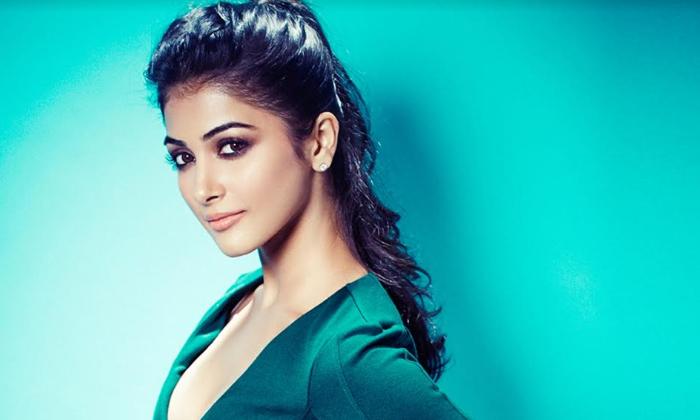 Telugu Butta Bomma, Jil, Lockdown, Pooja, Pooja Hegde, Radhakrishna-