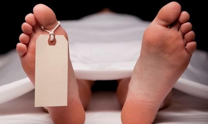 భార్య సిగరెట్ తాగొద్దని చెప్పినందుకు భర్త ఏకంగా….-Latest News-Telugu Tollywood Photo Image