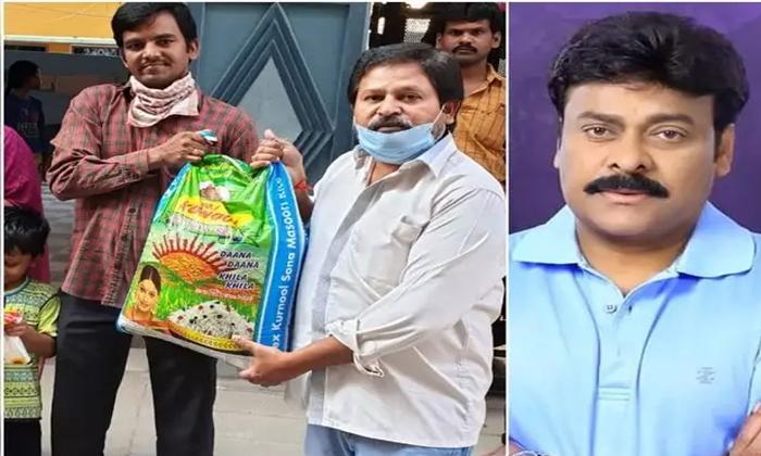 Telugu Ccc, Corona Virus, Hero\\'s And Zero\\'s, Kollywood, Netizens, Social Media, Tollywood-Movie