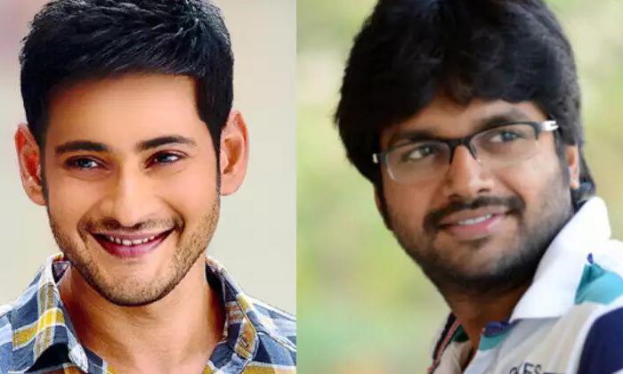 Telugu Ajay Suryansh, Anil Ravipudi, F2, F3 Rumors, Sarileru Neekevvaru-Movie-English