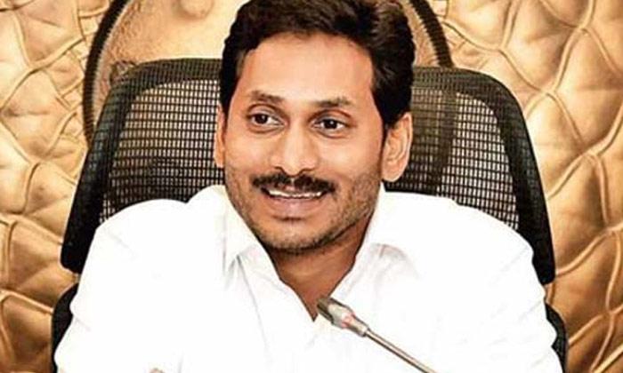 ఏపీ అనుమతులు ఇచ్చింది కదా, షూటింగ్స్ అక్కడ ఎందుకు చేయరు-General-Telugu-Telugu Tollywood Photo Image