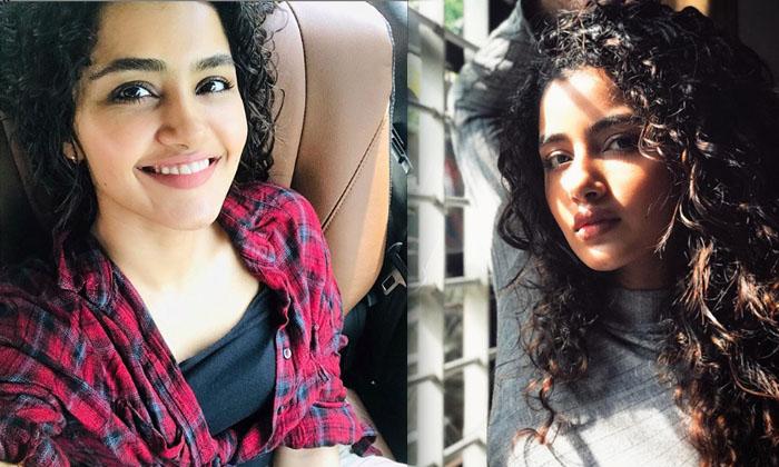 Anupama Parameswaran Glamorous Images-anupama Parameswaran Glamorous Images - Telugu Actress Anupama Parameswaran, Anupama Parameswaran, , Anupama Parameswaran Hot Images, Anupama Parameswaran Hot Pho High Resolution Photo