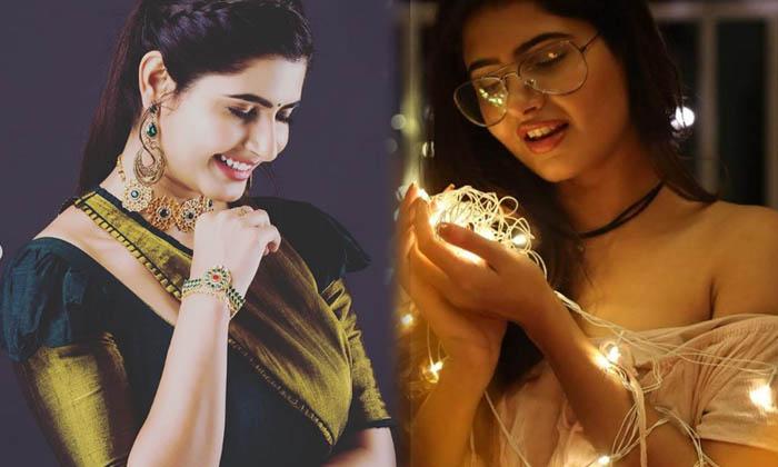 Ashima Narwal Outstanding Images-ashima Narwal Outstanding Images - Telugu Actress Ashima Narwal, Ashima Narwal, Ashima Narwal Beautiful Images, Ashima Narwal Hot Images, Ashima Narwal Latest Images, High Resolution Photo