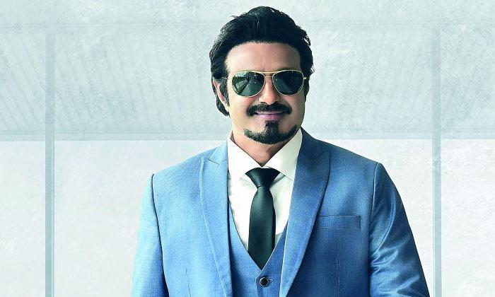 బాలయ్య మళ్లీ మొదలు పెట్టేది ఎప్పుడంటే..-Movie-Telugu Tollywood Photo Image