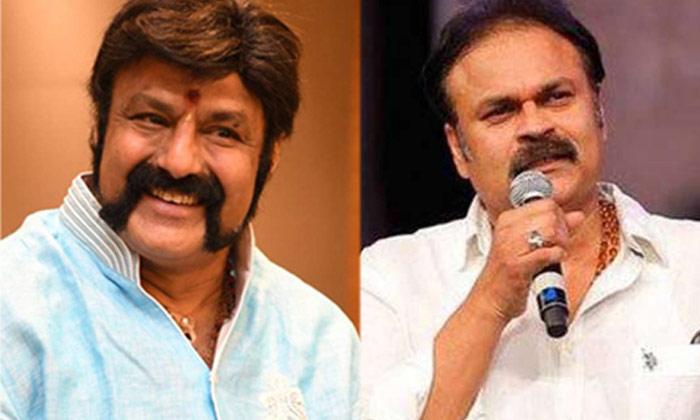 Telugu Balakrishna, Corona Virus, Film Industry, Kcr, Media, Nagababu, Ramgopal Varma-
