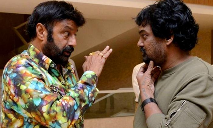 ఆయనకే ఓటేసిన బాలయ్య.. సీనియర్ను పక్కన్నబెట్టాడట-Breaking/Featured News Slide-Telugu Tollywood Photo Image