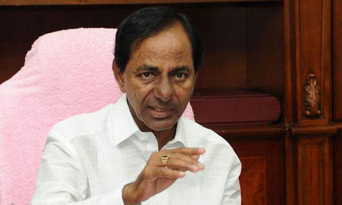 కాలు దువ్వుతున్న ఏపీ కేసీఆర్ తో పేచీ తప్పదా -Political-Telugu Tollywood Photo Image