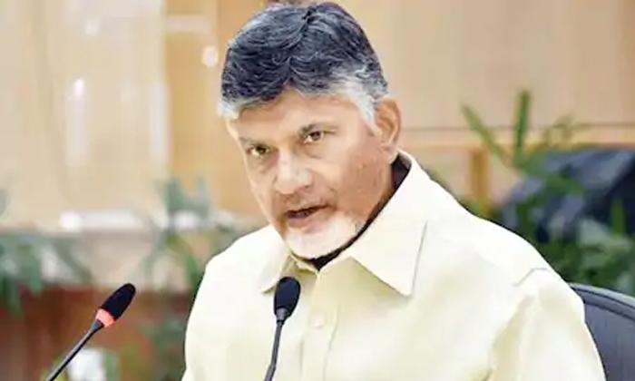 Telugu Ap, Ap Power Bills, Chandrababu, Coronavirus, Lock Down, Tdp, Ycp-Political