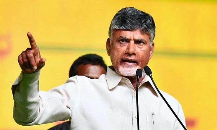 కరెంట్ పాలిటిక్స్ కరెక్ట్ టైమ్ లో అదిరిందయ్య బాబు-Breaking/Featured News Slide-Telugu Tollywood Photo Image