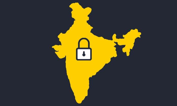 ముగుస్తున్న లాక్డౌన్ 4.0.. మారిందా లేక మూడిందా-Breaking/Featured News Slide-Telugu Tollywood Photo Image
