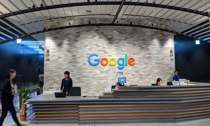 Telugu 000 Each, Google, Google Gives Employees ₹75, Office Furniture, Sundar Pichai, To Reopen Offices From 6 July-Telugu NRI