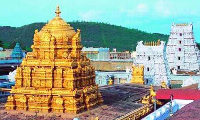 Telugu Ap Bjp, Badhrinath And Kedarinath, Bjp And Tdp, Chandrababu, Subramanya Swamy, Tdp, Ttd-Political