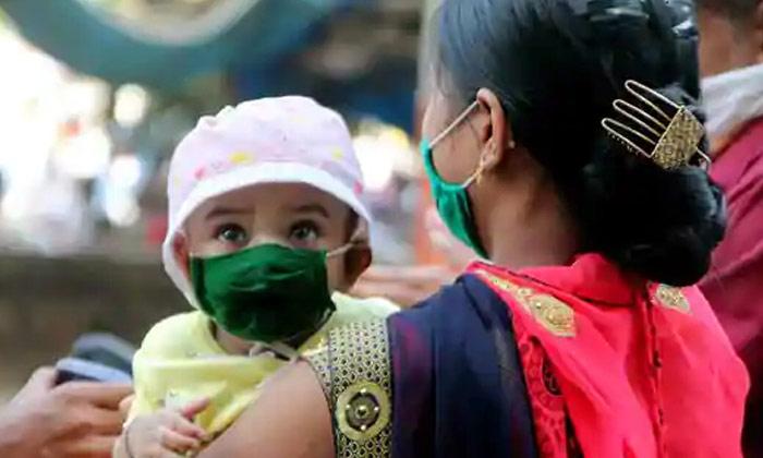 కరోనాపై పోరు: ఎయిర్ ప్యూరిఫైయర్ను కనుగొన్న ఎన్ఆర్ఐ-Telugu NRI-Telugu Tollywood Photo Image