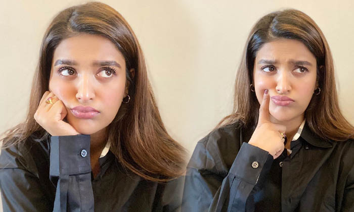 Nidhhi Agerwal Trendy Clicks-nidhhi Agerwal Trendy Clicks - Telugu Actress Nidhhi Agerwal, Glamours Actress Nidhhi Agerwal Images, Gorgeous Nidhhi Agerwal Amazing Images, Images, Nidhhi Agerwal, Nidhh High Resolution Photo