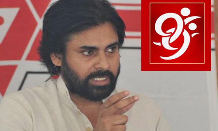 Telugu Chandrababu, Janasena, Pawan Kalyan, Social Media, Thota Chandrasekhar, Tv Channel-Telugu Political News