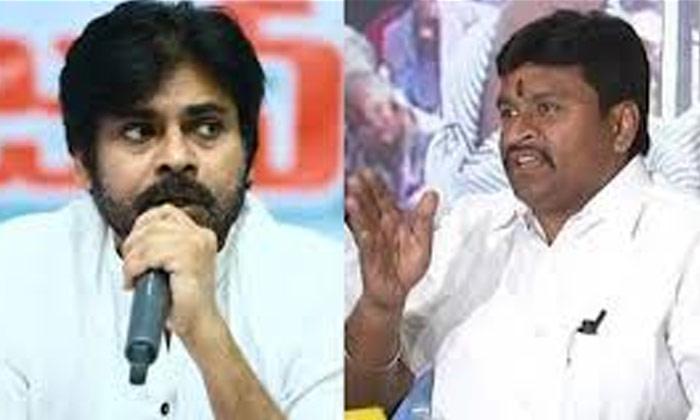 పవన్ చదవాల్సింది పుస్తకాలు కాదా న్యూస్ పేపర్లా -Political-Telugu Tollywood Photo Image