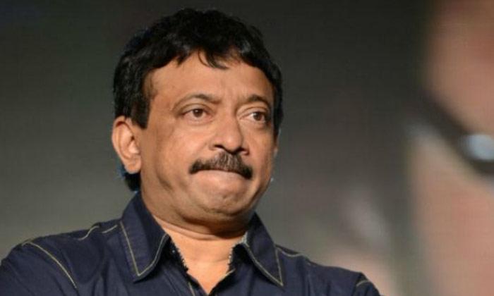 స్టార్స్ అంతా వంట చేస్తూ, ఇల్లు తూడ్చుతూ ఉంటే నేను షూటింగ్ చేశా-Movie-Telugu Tollywood Photo Image