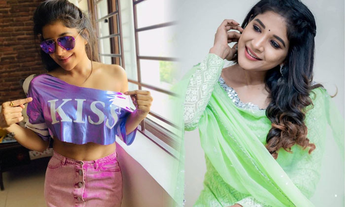 Sakshi Agarwal Beautiful Poses-sakshi Agarwal Beautiful Poses - Telugu Actress Sakshi Agarwal, Checkout The Actress Sakshi Agarwal Latest Images, Images, Sakshi Agarwal, Sakshi Agarwal Beautiful Image High Resolution Photo