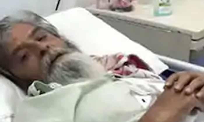 పాపం…. వైద్యం కూడా చేయించుకొని స్థితిలో ఉన్న ఇంద్రుడు..-Latest News-Telugu Tollywood Photo Image