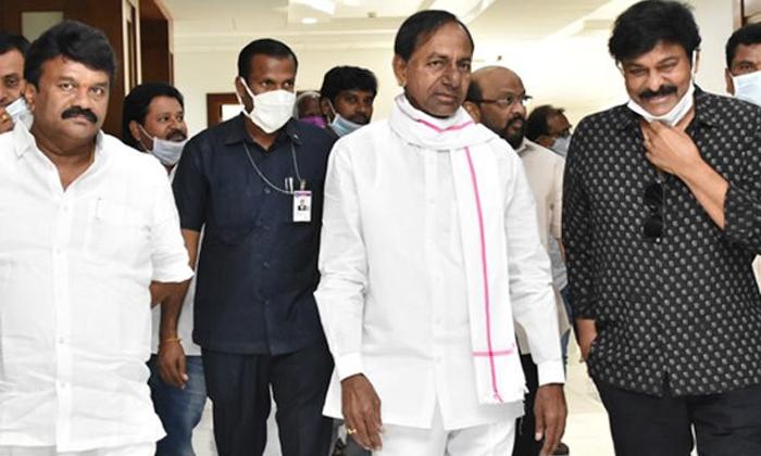 Telugu Kcr, Movie Shootings, Movie Shootins, Small Budjet Movies, Telangana-Movie