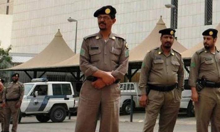 Telugu Coronavirus, Coronavirus: Telangana Nri Fined 2 Lakh In Saudi Arabia, Lockdown, Saudi Arabia, Telangana Nri-Telugu Political News