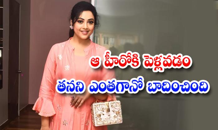Meena Tollywood Actres Hrithik Roshan