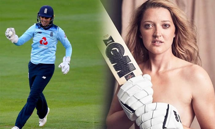 England Womens Cricketer Sarah Taylor Awesome Poses-england Womens Cricketer Sarah Taylor Awesome Poses - Telugu Cricketer Sarah Taylor, England Womens Cricketer, England Womens Cricketer Sarah Taylor High Resolution Photo