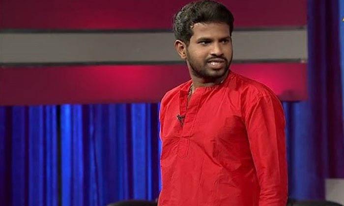 దొరబాబు అలాంటి పని చేసినా హైపర్ ఆది మాత్రం…-Latest News-Telugu Tollywood Photo Image