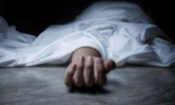 అక్క మొగుడే కదా అని చనువుగా ఉంటే… చివరికి…-Latest News-Telugu Tollywood Photo Image