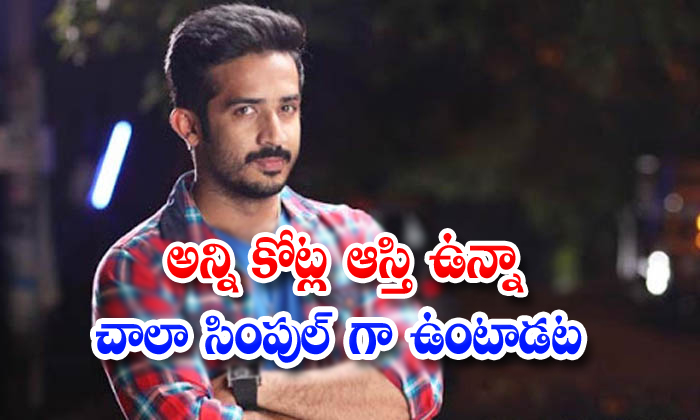 Anchor Ravi Tollywood Patas Adirindi