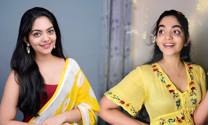 Ahaana Krishna Gerogeous Pictures-ahaana Krishna Gerogeous Pictures - Telugu Ahaana Krishna Actress, Ahaana Krishna Beautiful Pics, Ahaana Krishna Bollywood Actress, Ahaana Krishna Georgeous Images, High Resolution Photo