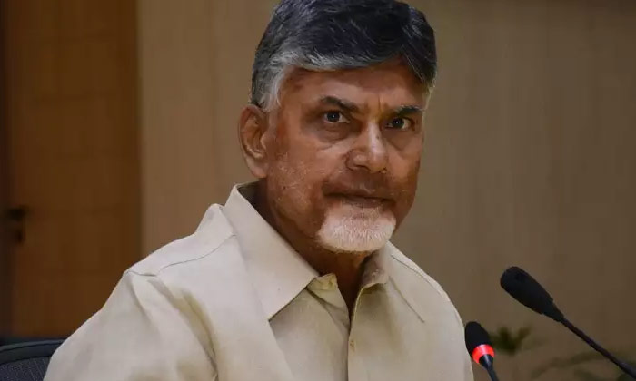 Telugu Ap Got, Chandrababu Naidu, Chandrababu Zoom App, Lg Polymers, Zoom App-Telugu Political News