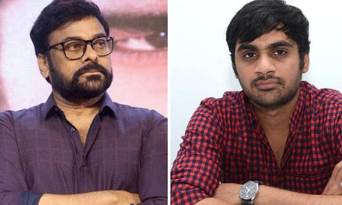 Telugu Acharya, Chiranjeevi, Chiranjeevi To Release Two Movies At A Time, Lucifer Remake, Mega Star, Saahoo, Sankranthi-