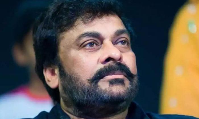 మెగా ఫ్యాన్స్కు వచ్చే ఏడాది ఢబుల్ ధమాకానా-Movie-Telugu Tollywood Photo Image