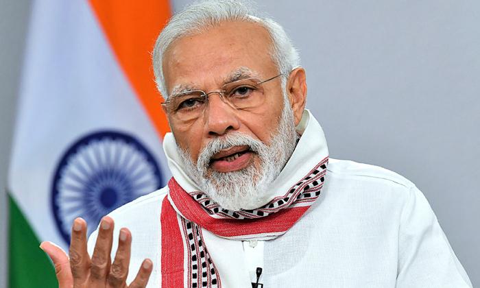 Telugu Cemtral Governament, Coronaviurs, Essay, India, Lock Down, Who-General-Telugu