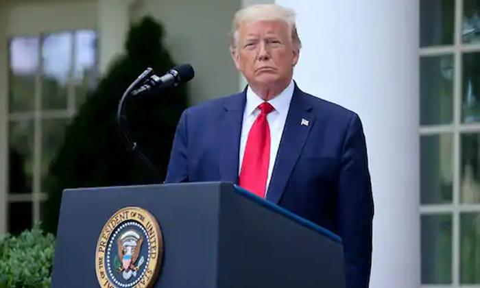 Telugu America, America Elections, Democraticparty, Joseph Bidden, Republican Party, Trump-Telugu NRI