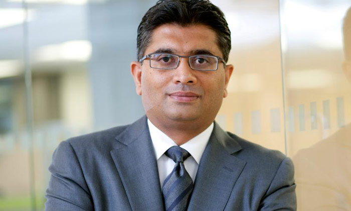 Telugu Amit Patel, Indian-origin Pharma Boss Banned From Trade Over Nhs Price Fixing In Uk, Nhs, Uk-