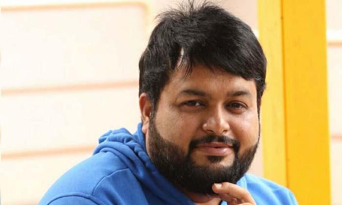 ఈగో కాదు ట్యాలెంట్ కావాలంటోన్న మహేష్-Gossips-Telugu Tollywood Photo Image