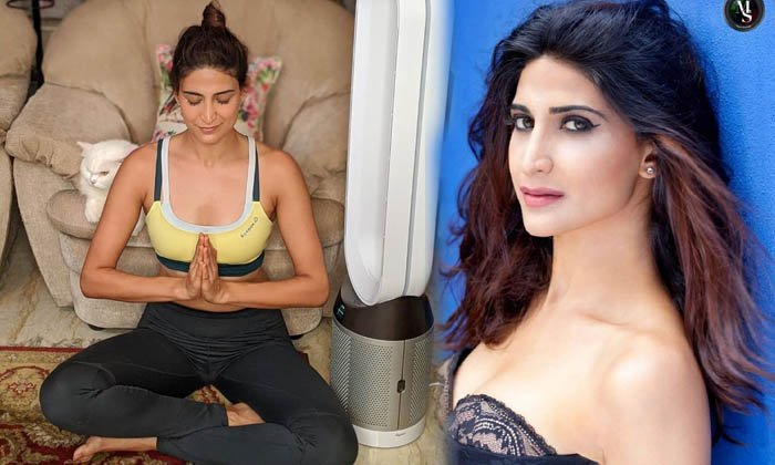 Mind Blowing Pictures Of Aahana Kumra-mind Blowing Pictures Of Aahana Kumra - Telugu Aahana Kumra, Aahana Kumra Latest Images, Aahana Kumra Latest Movie News, Aahana Kumra Latest News, Aahana Kumra La High Resolution Photo