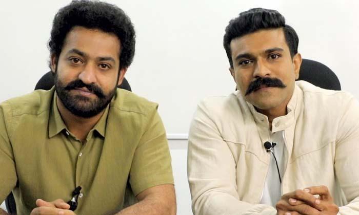 కొట్లాటకు రెడీ అయిన తారక్-Breaking/Featured News Slide-Telugu Tollywood Photo Image