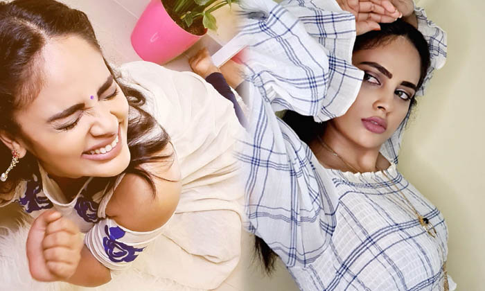 Nandita Swetha Stunning Clicks-nandita Swetha Stunning Clicks - Telugu Actress Nandita Swetha, Bollywood Actress Nandita Swetha, Images, Nandita Swetha, Nandita Swetha Latest Images, Nandita Swetha La High Resolution Photo