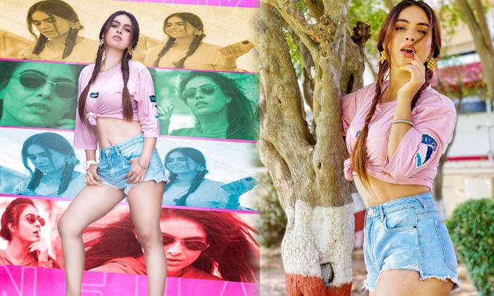 Neha Malik Stunning Images-neha Malik Stunning Images - Telugu Actress Neha Malik, Actress Neha Malik Images, Bollywood Actress Neha Malik, Images, Neha Malik, Neha Malik Latest Hot Images, Neha Malik High Resolution Photo