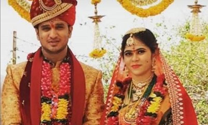 Telugu Honeymoon, Karthikeya2, Nikhil, Nikhil Marriage, Pallavi Varma-