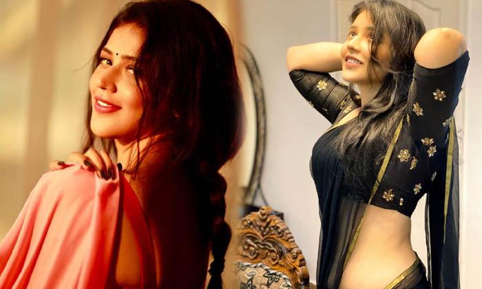 Priyanka Jawalkar Hd Pics-priyanka Jawalkar Hd Pics - Telugu Actress Priyanka Jawalkar, Heroine Priyanka Jawalkar, Images, Priyanka Jawalkar, Priyanka Jawalkar Glamorous Images, , Priyanka Jawalkar Im High Resolution Photo