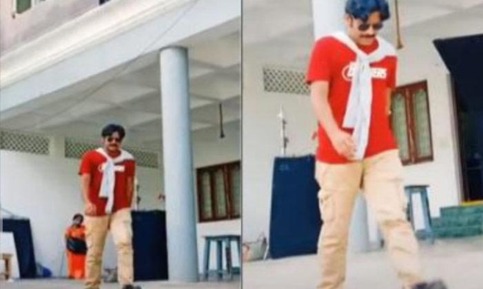 Telugu Att, Att Release, Digital Release, Industry, Murder, Nagnam, Power Star, Rgv, Three Movies-