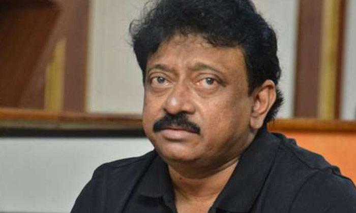 పిచ్చోడి చేతిలో రాయిలా వర్మ చేతిలో ఏటీటీ-Movie-Telugu Tollywood Photo Image